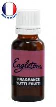 Eagletone Fragrance Tutti Frutti - 20 Ml