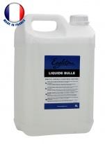Eagletone Liquide Bulle 5l