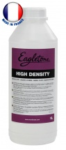 Eagletone Liquide Fumee High Density 1l