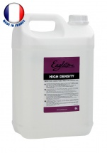 Eagletone Liquide Fumee High Density 5l