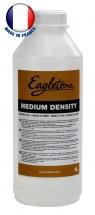 Eagletone Liquide Fumee Medium Density 1l