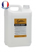 Eagletone Liquide Fumee  Medium Density  5l