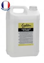 Eagletone Liquide Hazer - Oil Based - 5l