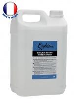 Eagletone Liquide Hazer - Water Based  5l
