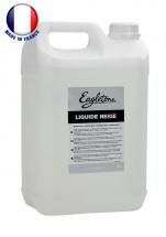 Eagletone Liquide Neige 5l