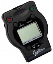 Eagletone M100