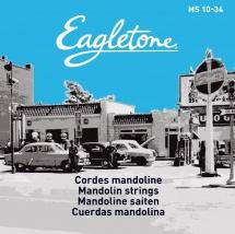 Eagletone Ms 10-34