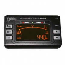 Eagletone Mt900 - Accordeur Metronome