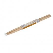 Eagletone 5a Nt Premium Hickory - Olives Nylon
