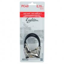 Eagletone Pc40 - 15 Cm X 2