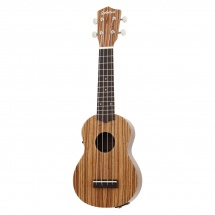 Eagletone Coconut S20 Eq - Soprano
