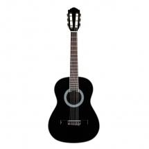 Classical Guitar 3/4 - Guitar : Classical Guitars - GUITAR ...