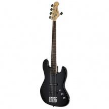 Eagletone Sun State Bass J5 Noire