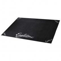 Eagletone Tapis De Batterie Et Percussions - 130 X 100 Cm + Housse