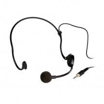 Eagletone U-headset