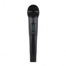 Eagletone U-voice Ht