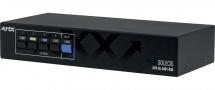 Amx 1600-05