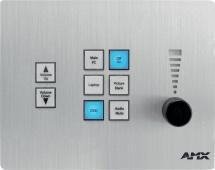 Amx Cp-3008-ba
