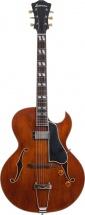 Eastman Ar371ce-cl