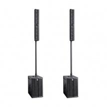 Hk Audio Easybase Stereo