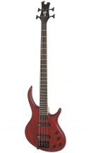 Epiphone Toby Deluxe-iv Bass Walnut