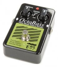 Ebs Octabass Se