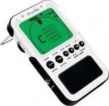 Cherub Wmt-940 Multifonctions Pour Guitare