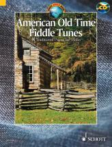 VIOLON Traditionnel : Livres de partitions de musique