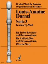 Mozart W.a. - Alla Turca Jazz - Piano