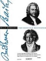 From Bach To Beethoven Vol.2 - Piano