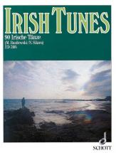 Irish Tunes - Violin, Flute, Accordion