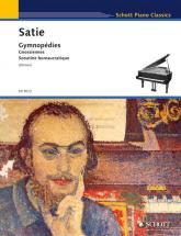 Satie Erik - Piano Works   Vol. 1 - Piano
