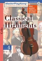 Tchaikovsky P.i. - Scherzo - Organ