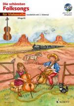VIOLONCELLE Traditionnel : Livres de partitions de musique