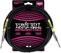 Ernie Ball Ernie Ball Ultraflex - 3m