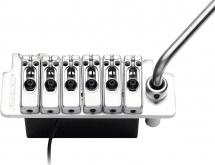 Fishman Chevalet Amplifies Powerbridge Tremolo Type Wilkinson Vm2-102
