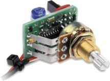 Fishman Chevalet Amplifies Powerchip Controleur Powerchip Piezo Pch-001