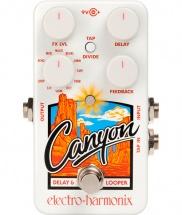 Electro Harmonix Nano Canyon