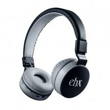 Electro Harmonix Nyc Cans