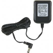 Electro Harmonix Eu24dc 100