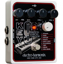 Electro Harmonix Key9 Electric Keyboards