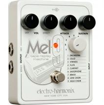 Electro Harmonix Mel9 Mellotron