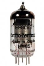 Electro Harmonix Ef86