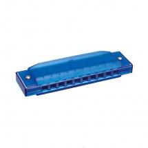 Ekids Ph10c Bleu