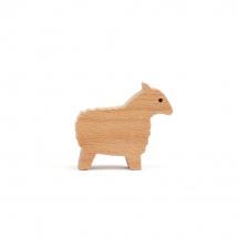Ekids Shaker Mouton