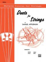 Sheet music: All For Strings Book 1-violin (Orchestra)
