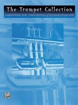 Trumpet Collection - Trumpet Solo