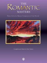 Piano Masters: Romantic - Piano
