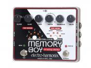 Electro Harmonix Deluxe Memory Boy - Electro Harmonix