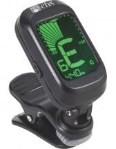 Electro Harmonix Accordeur Clip On Tuner
